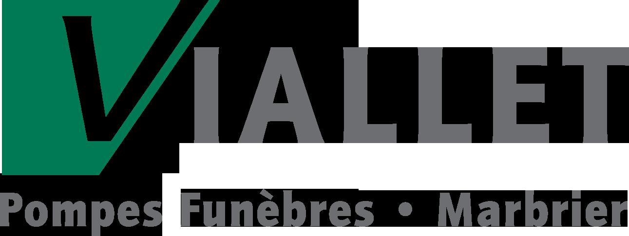 Pompes Funèbres Viallet